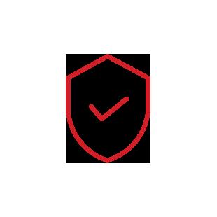 ikona antywirusy