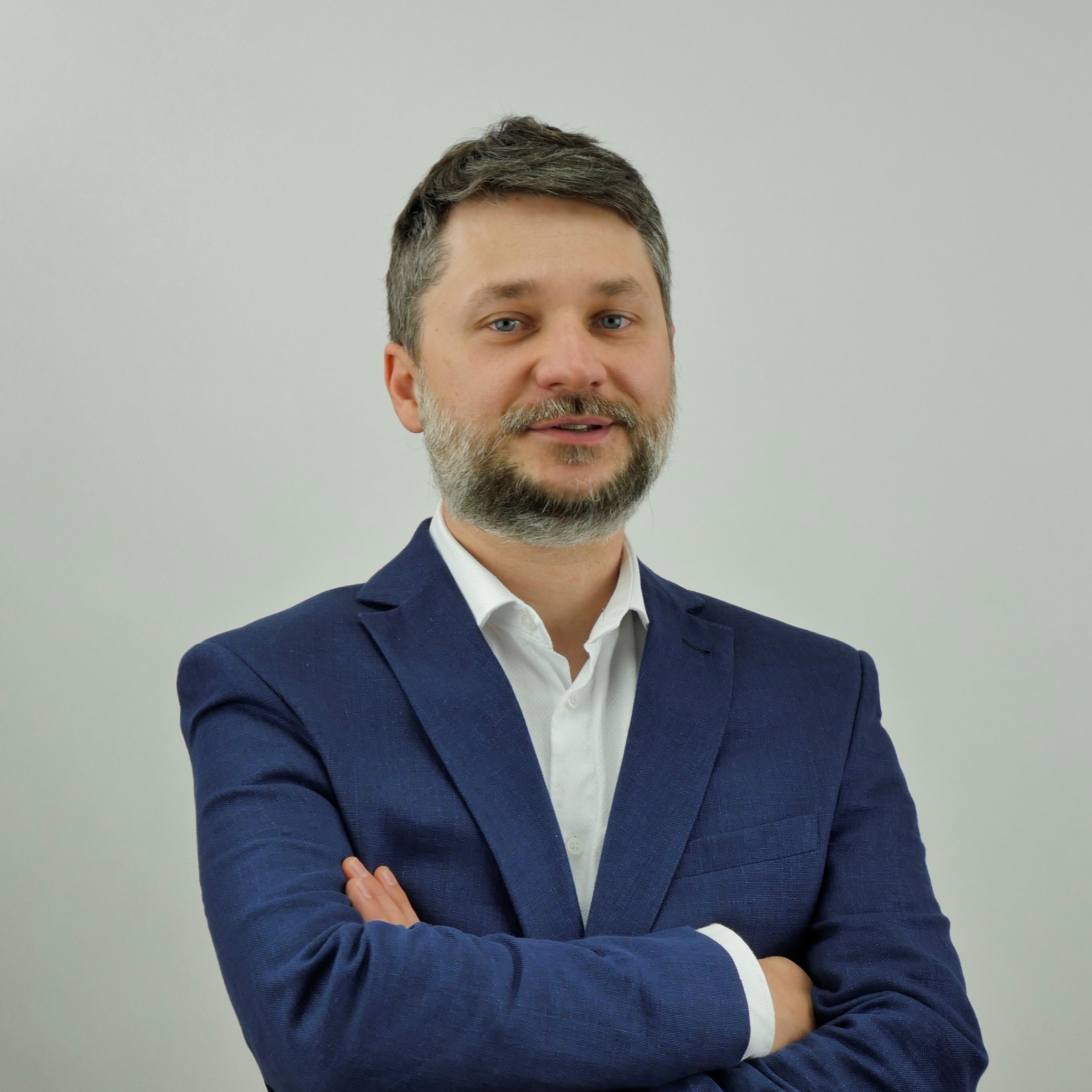 Marcin Atamańczuk