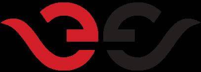 logo semforge